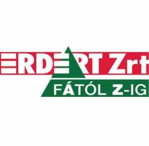 ErdertZrt